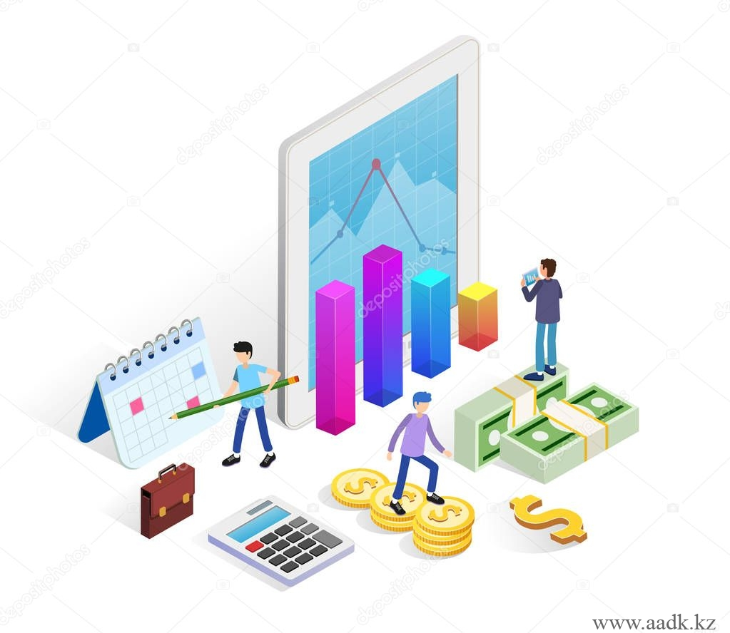 depositphotos_243000572-stock-illustration-financial-administration-concept-business-people